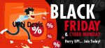 30 Best Black Friday VPN Deals 2018